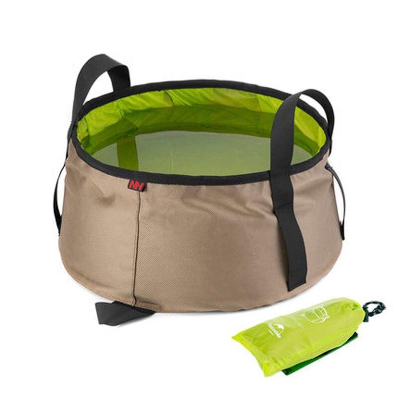 Acquista all'ingrosso Online plastica per esterni lavelli da ...