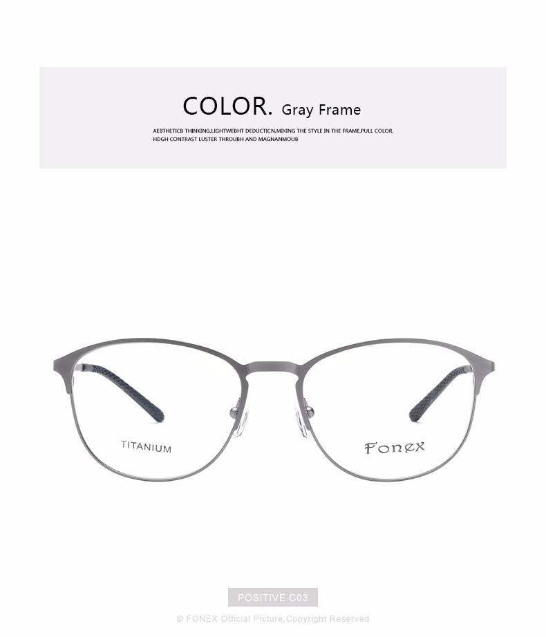 fonex-brand-designer-men-fashion-luxury-titanium-round-glasses-eyeglasses-eyewear-computer-myopia-silhouette-oculos-de-sol-with-original-box-F10012-details-3-colors_18