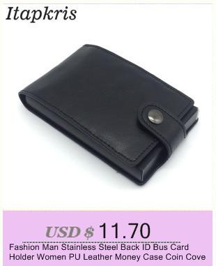 Titular do cartão de crédito do banco
