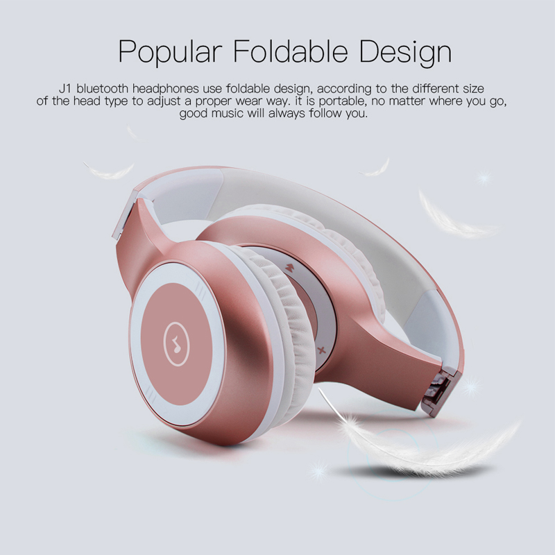 40-hours-play-time-QCY-J1-Bluetooth-3D-stereo-headphones-wireless-headset-3-5-mm-AUX (5)