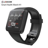 Jakcom H1 Smart Health Watch Hot sale in Wristbands as bracelet mi fit 3 smart watch blood pressure