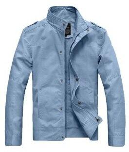 Polo coat mantel