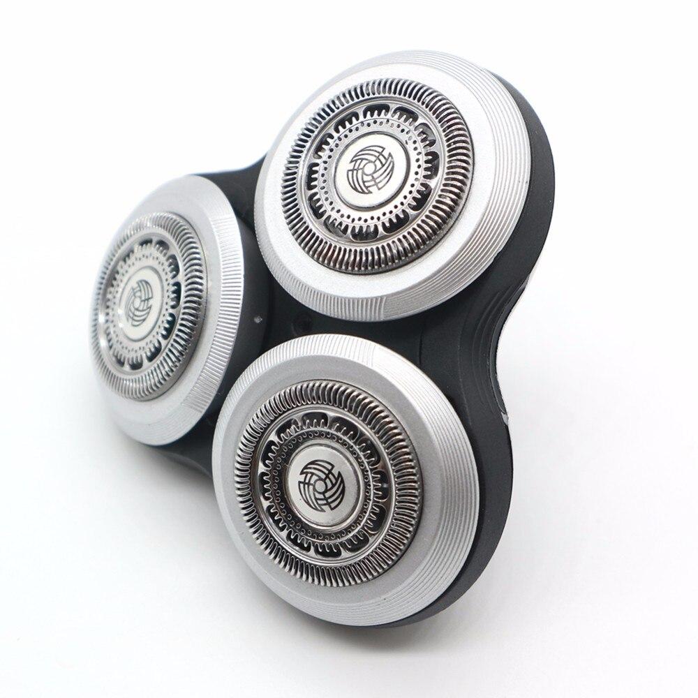 Elektrische bart cutter ersatz cutter kopf für Philips SH90 SH70 RQ10 RQ11 RQ12 S9911 S9522