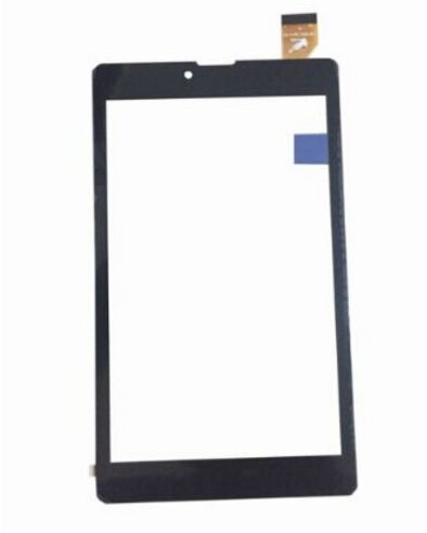 New 7 inch Tablet Capacitive touch screen panel Digitizer Glass Sensor For Digma Plane 7513S 3G PS7122PG Free Shipping