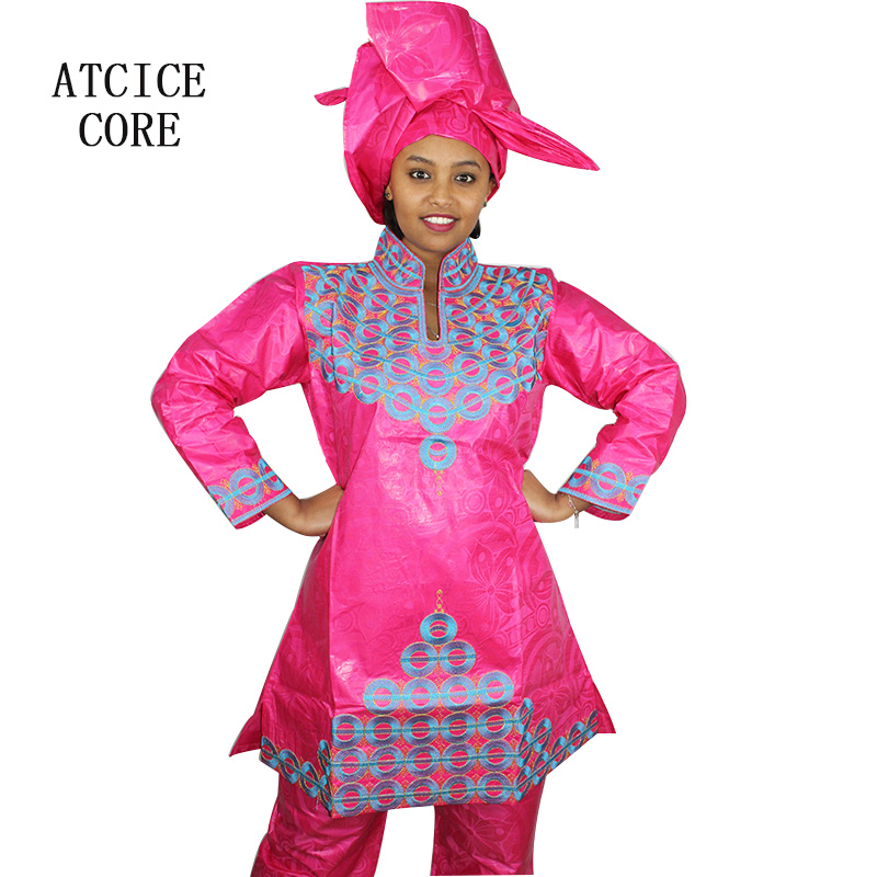 dresses design for kids Picture - More Detailed Picture about African ...