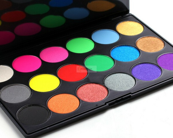 18 color eyeshadow (3)