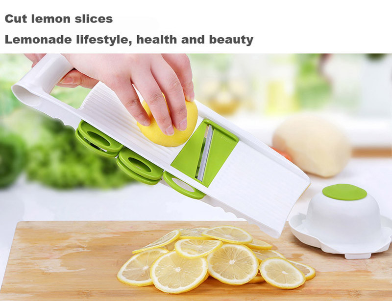 Fruit Slicers-1234