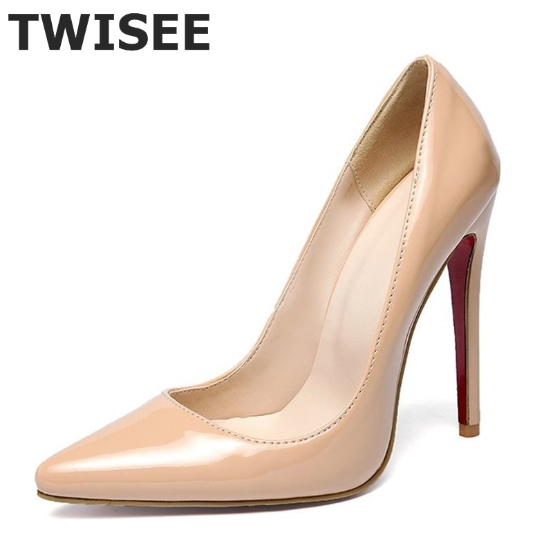 Online Get Cheap Pointed Toe Wedding Shoes -Aliexpress.com