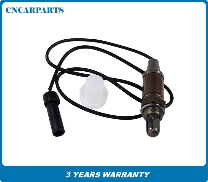 Lambdasonde Oxygen Sensor Honda CRX II 1.6i 16V Neu