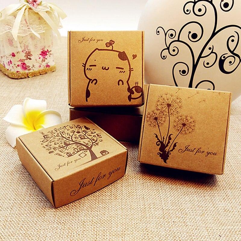 achetez en gros emballage cartons en ligne des grossistes emballage cartons chinois. Black Bedroom Furniture Sets. Home Design Ideas