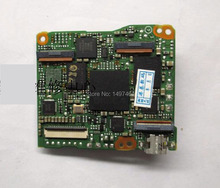 Normal work!Original motherboard/main board/PCB for Canon Powershot A4000;A4050;PC1730 digital camera repair parts