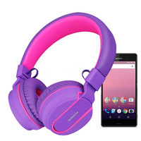 2017 Cheap Bluetooth Wireless Headphone Auriculares Blutooth Headset Hifi Heavy Bass Stereo Noise Isolating Headphone For