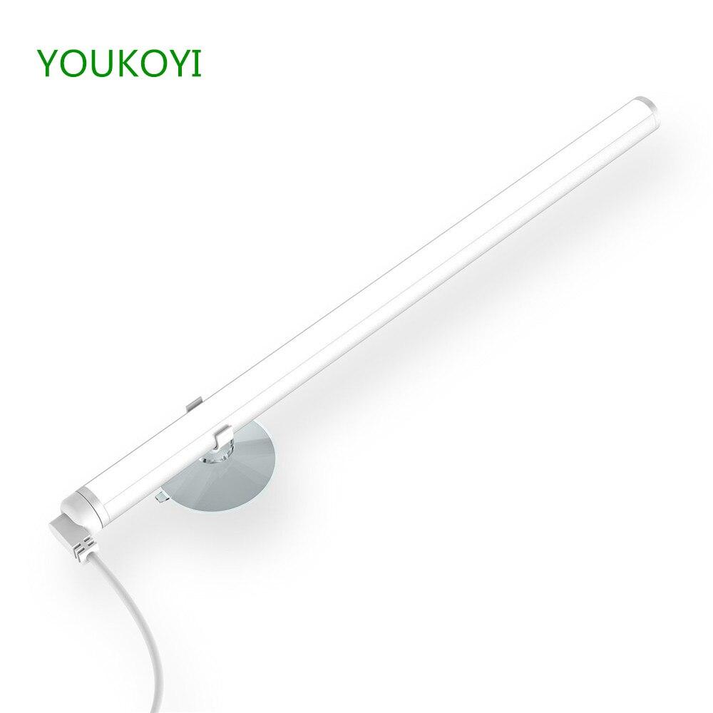 Fantastisch Ein Licht 3 Schalter Ideen - Elektrische Schaltplan ...