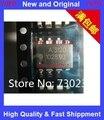 Бесплатная Доставка Один Лот 10 ШТ. А3120 HCPL-3120 Новый и Оригинал AVOGO sop8