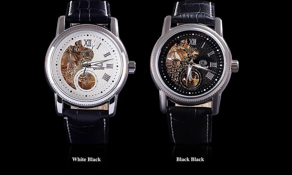 best hand watches brands best watchess 2017 aliexpress 2016 watches men luxury brand guel leather