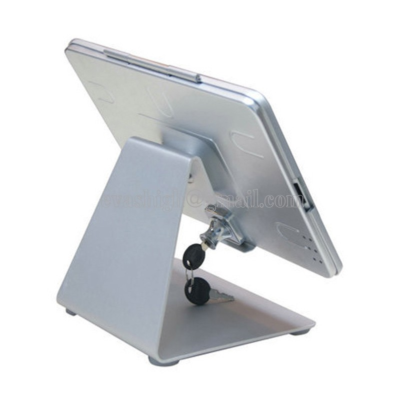 5 Tablet security stand