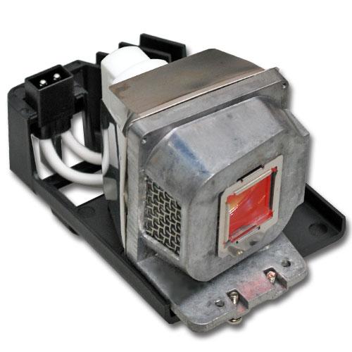 Compatible Projector lamp for ASK SP-LAMP-039/ A1100/A1200/A1300 compatible replacement bare projector lamp for ask proxima e1650 e1800 e1500