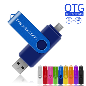usb flash drives OTG pen drive