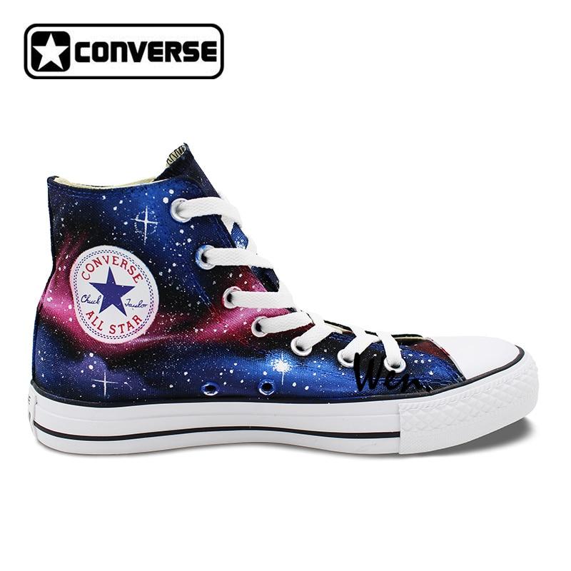 converse universo
