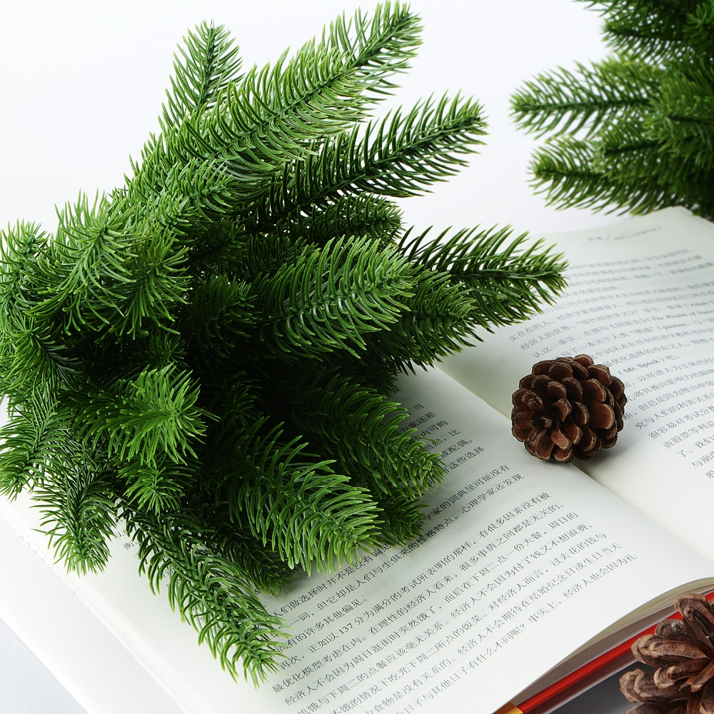 Best Top 10 Pine Tree Branch Decorations Ideas And Get Free