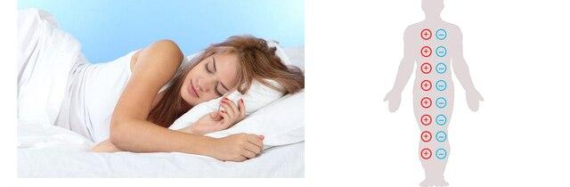 Vivari женские здоровые магнитные браслеты для мужчин преимущество