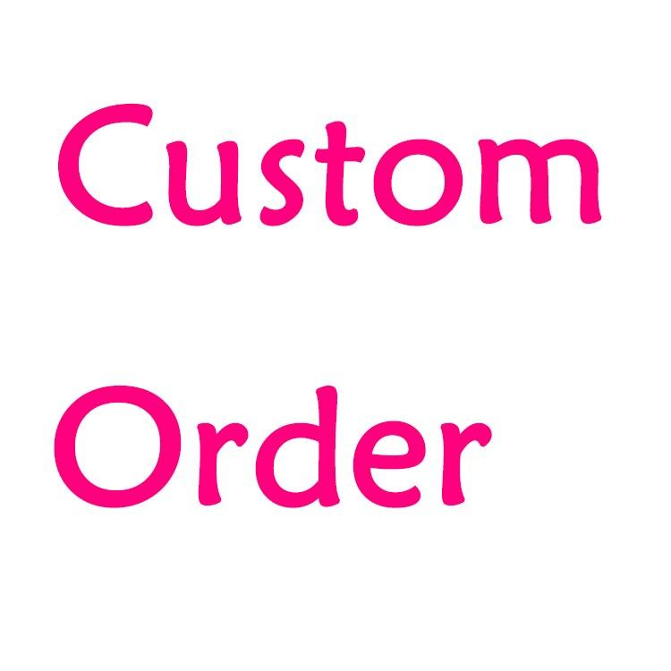 Ruberthen Custom Order Link for order 103983789019701
