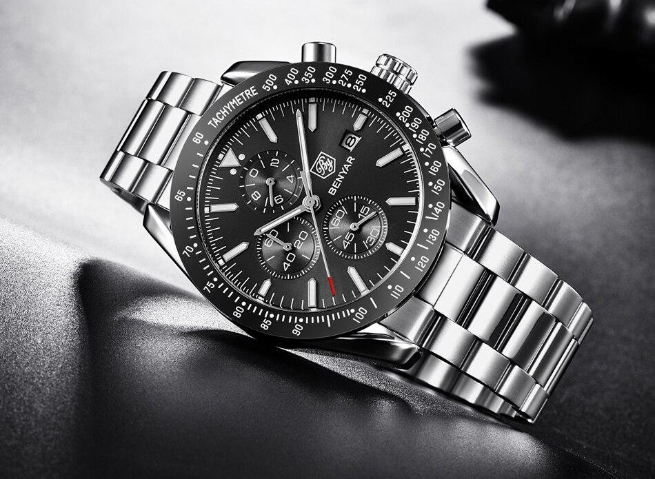 Men-Watches-1_04