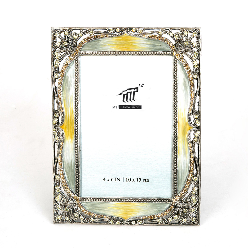 new 2016 mt 100 handmade china bulk picture frames manufacturers classical gift set with high quality 4x6 mt1509104