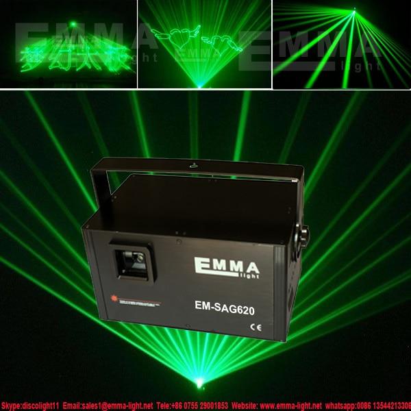 2w green laser 1wlazer discoindooroutdoor laser light showlaser 2w green laser 1wlazer discoindooroutdoor laser light showlaser aloadofball Gallery