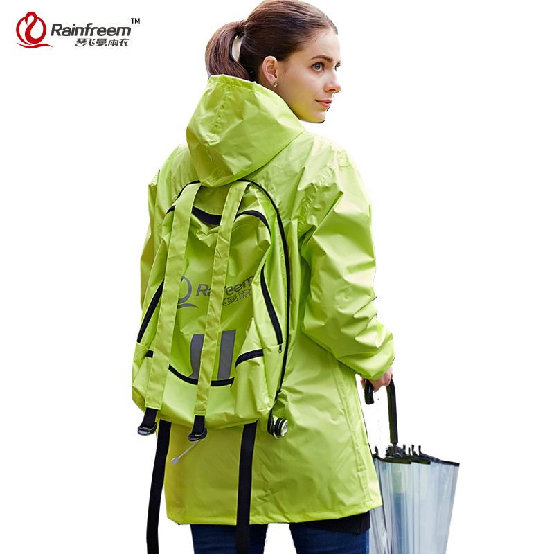 Rain Jackets For Women Online