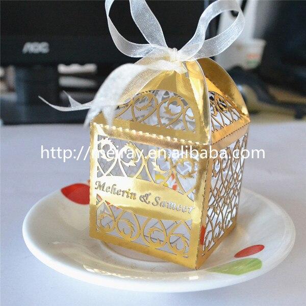Les D/écorations de La Saint-Valentin et Les Emballages de Cadeaux danniversaire Xian Jia 200 Pi/èces Mini Noeuds demballage Cadeau,Arcs de Ruban Id/éal pour No/ël Les F/êtes Les Mariages