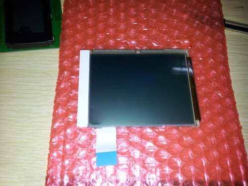EW32F92FLW. EW32F90FLW EW32F92FLWP Yokogawa K9676MA LCD Display PanelEW32F92FLW. EW32F90FLW EW32F92FLWP Yokogawa K9676MA LCD Display Panel
