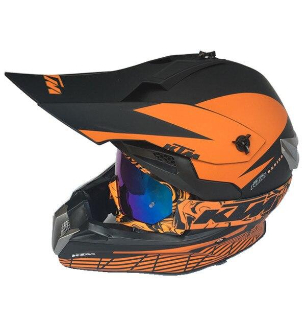 2016 le nouveau kym cross country casque de moto ktm casque hors route casques gros