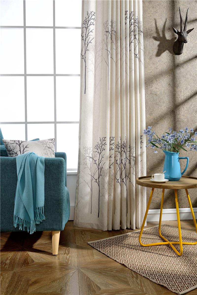 Moderne rideau matériel achetez des lots à petit prix ...
