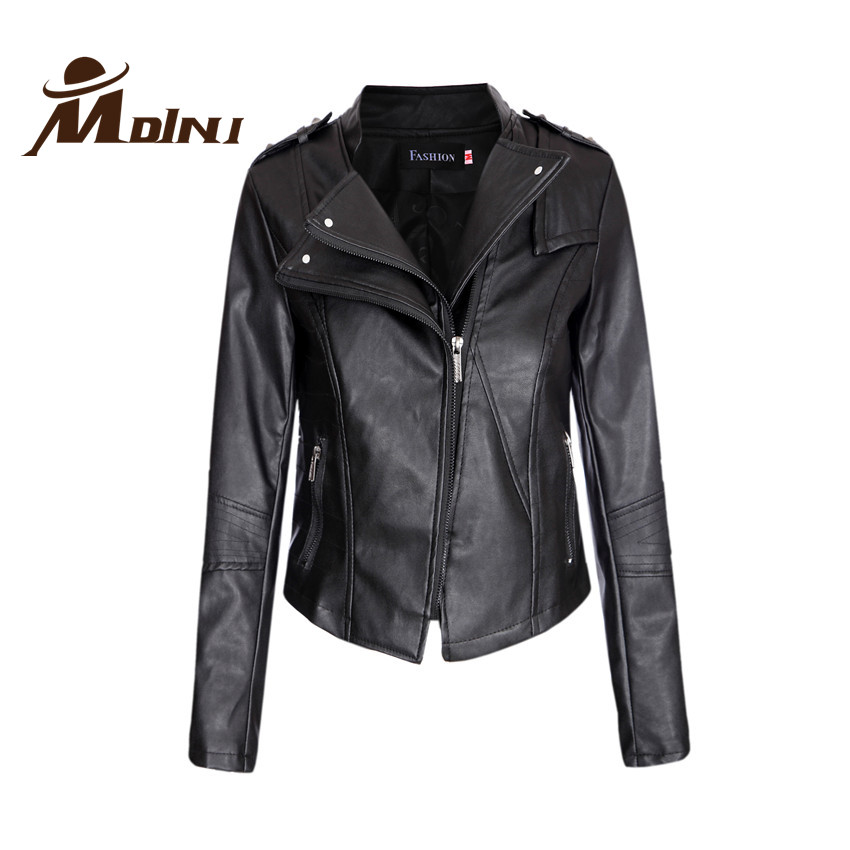Leather Coats: Stay warm with our great selection of Women's coats from dvlnpxiuf.ga Your Online Women's Outerwear Store! Get 5% in rewards with Club O! skip to main content. Registries Gift Cards. Women's Leather Bubble Bomber Jacket with Detachable Hood. 4 Reviews. More Options.