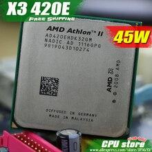 Intel core Quad-core I5-6500 I5 6500 LGA 1151 3.20GHz 6M RAM DDR3L-1333 DDR3L-1600