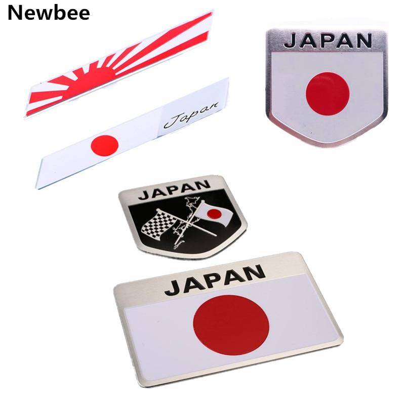 Red H Volante Rosso Badge Emblema Logo TYPE R CIVIC ACCORD B