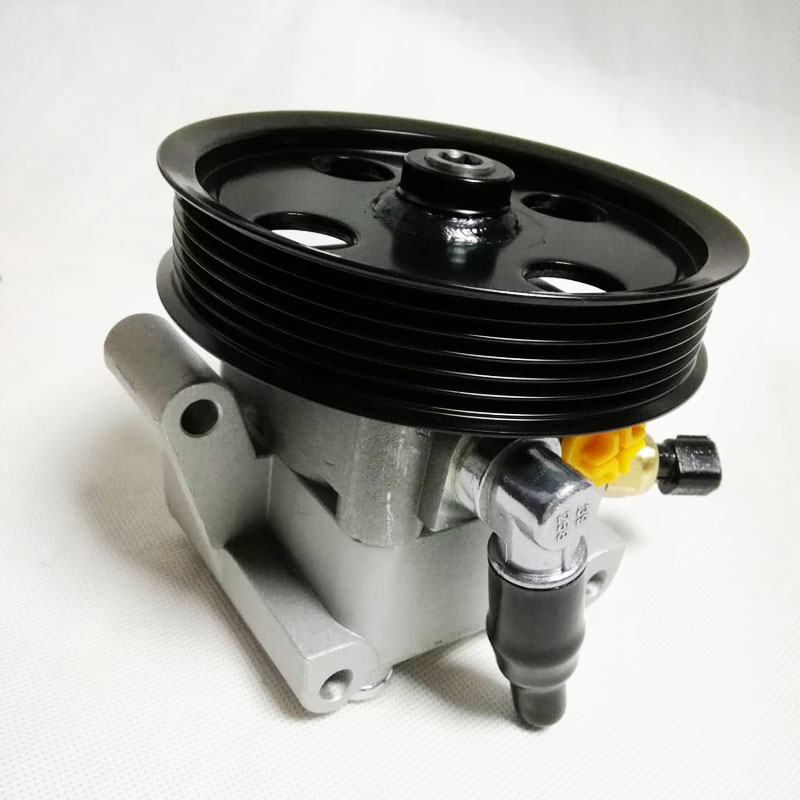 auto spare parts new power steering pump 1470514 1329297 1484948 1362652 used for fo-rd FOCUS C-MAX 1,6 2003-2007 74 Kw auto spare parts new power steering pump 1470514 1329297 1484948 1362652 used for fo-rd FOCUS C-MAX 1,6 2003-2007 74 Kw