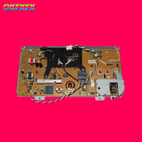 original for HP5200 5200LX 5200n High Voltage power supply PC board RM1-2957-010 RM1-2957 RM1-2958 on sale