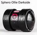 Limited Edition Sphero OllieOllie Darkside Умный Мяч bluebooth управления Белый цвет Freeshiping