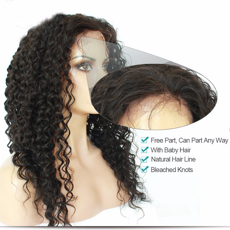 7A-Glueless-Full-Lace-Front-Human-Hair-Wigs-For-Black-Women-Deep-Curly-Wave-250-Density