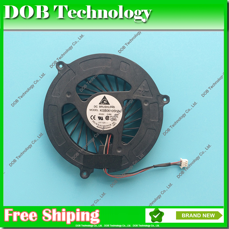 New for Acer 5350 5750 5750G 5755 5755G E1-531G E1-531 E1-571 V3-571G V3-571 laptop cpu cooling fan cooler KSB06105HA AJ83 baby toys baby kids educational toys abacus toy building blocks children slippery car patten with four car