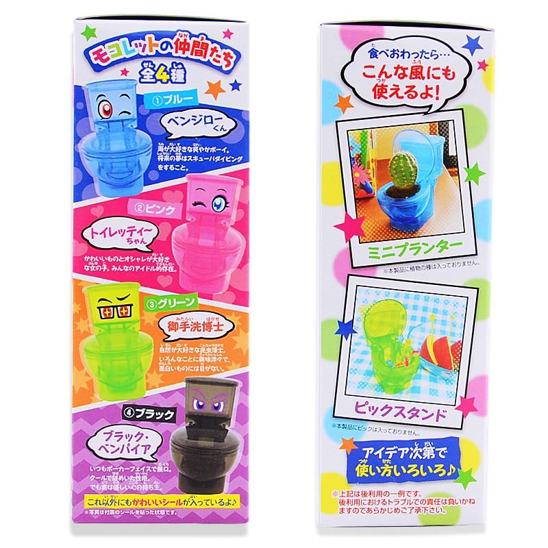 Japanski Popin Cook srce toto DIY ručne izrade WC sretan kuhinja - Za blagdane i zabave - Foto 4