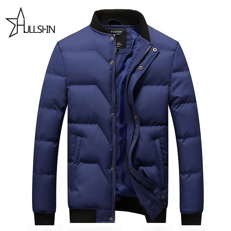 ФОТО New 2016 Jacket Men Fashion Casual Loose Mens Jacket Sportswear Bomber Jacket Mens jackets and Coats Plus Size YC37679