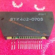 Stk2230 Ebook
