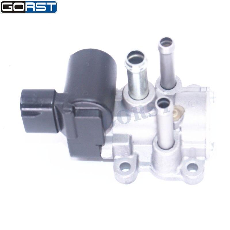 For 2002-2007 Ford Focus Door Lock Actuator Motor Front Left Dorman 79695HT 2005