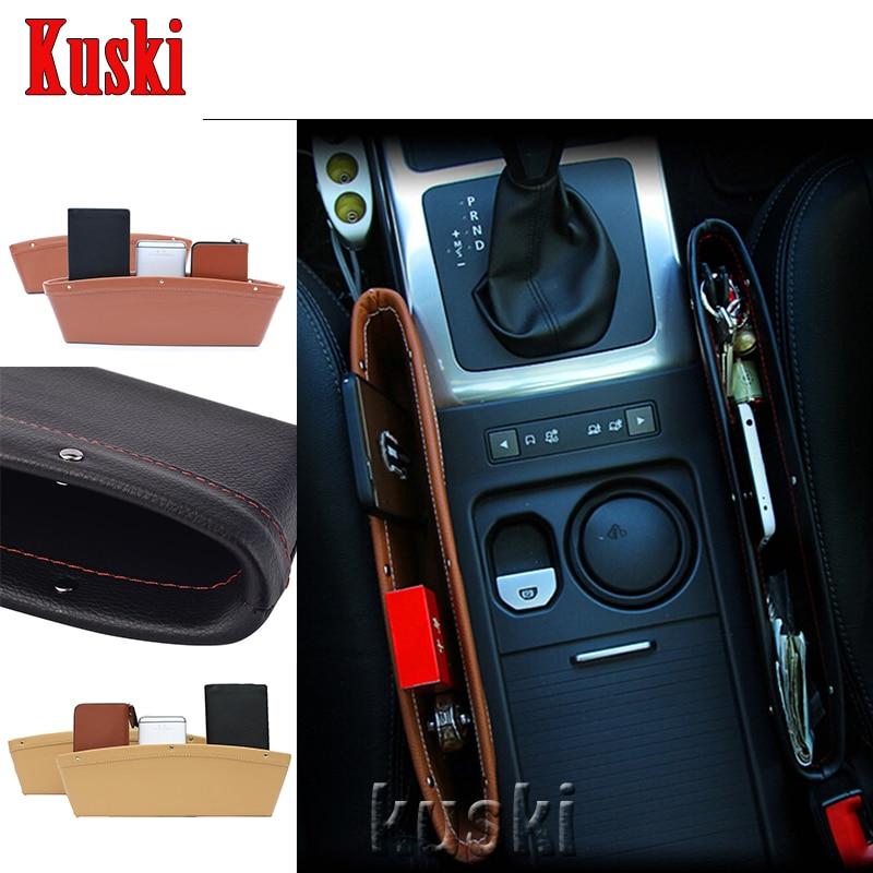 1 Stks Auto Styling Seat Box Stickers Voor Peugeot 307 206 308 407 207 2008 3008 508 406 208 Fiat 500 Punto Stilo Bravo Accessoires Fabrieken En Mijnen