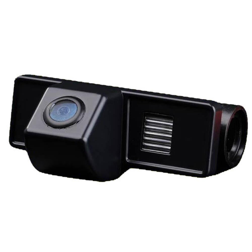 Til Mercedes Benz Viano Vito bil bagfra parkering tilbage kamera - Bilelektronik