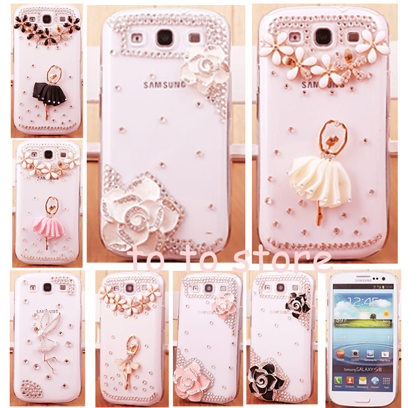 coque samsung galaxy j5 strass 2015