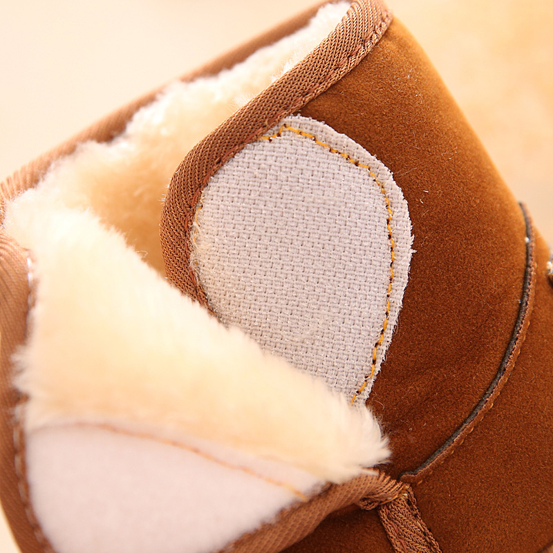 Plush-Warm-Baby-toddler-boots-shoes-child-snow-boots-shoes-for-boys-girls-winter-snow-boots-comfy-kids-baby-toddler-shoes-3